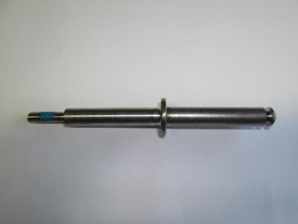 Bolzen 9,5 cm für Arcio Liege