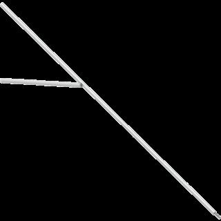 Glatz Twist Dachstrebe für Schirm 330 cm rund 1620 mm