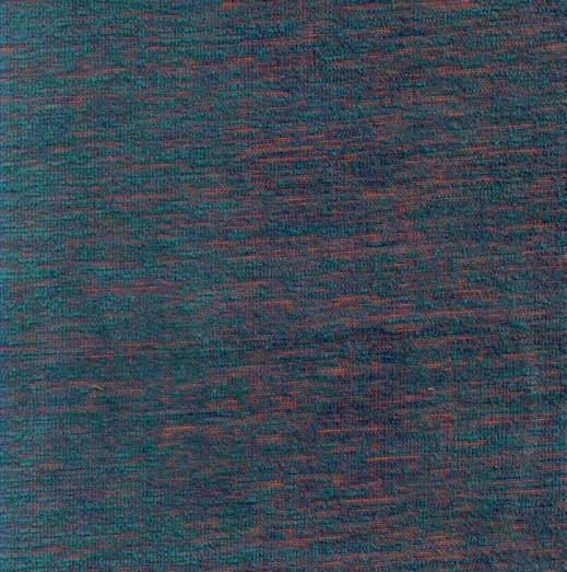 Deko Kissen 50x50 cm, Sunbrella Platform Horizon PG5