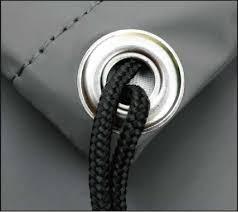 Garten Kultur SChutzhülle für Arbon 3-Sitzer mit Rückenlehne, Material Silk