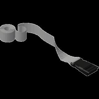 Glatz Sunwing / Fortino Bindegurt 32 mm x 1,25 m