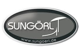Sun Görl