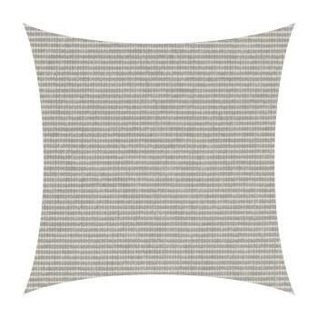Garten Kultur Rao Kissenset für Liege / Sofa 5-teilig (2x Sitzkissen und 3x Rückenkissen) shingles P