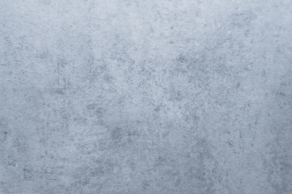 Jati & Kebon Tischplatte HPL 130x80 cm zementgrau, abgeschrägte Kante
