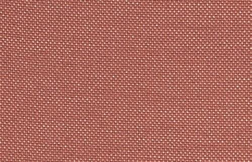 Garten Kultur Deko Kissen 50x50 cm, Natte Flamingo PG3 100 % Acryl