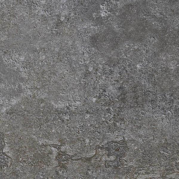 Jati & Kebon Keramikplatte Orix 220x100 cm