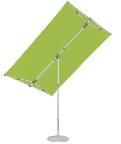 Glatz Flex-Roof, 210x150 cm, Farbe kiwi