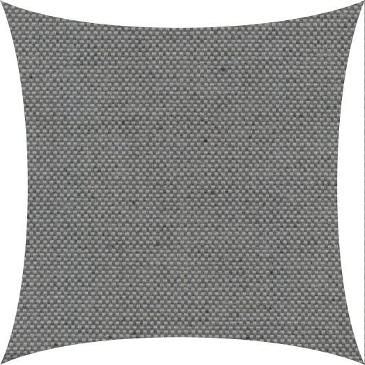 Garten Kultur Universalkissen für Liege Dralon silver grey PG1