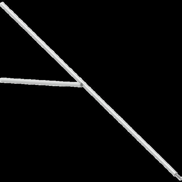Glatz Twist Dachstrebe für Schirm 270 cm rund 1320 mm