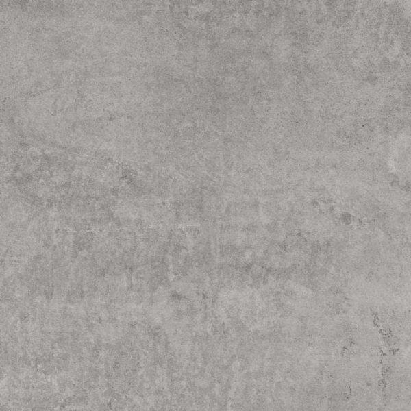 Jati & Kebon Keramikplatte Dekton Kreta 90X90 CM, 8 mm