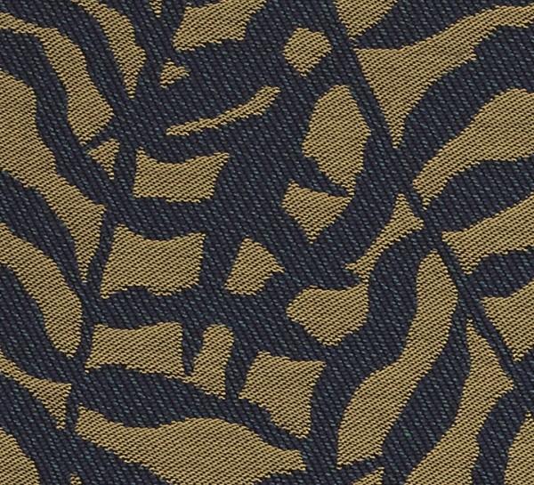 Deko Kissen 40x40 cm, Sunbrella Ikebana Safari, PG5