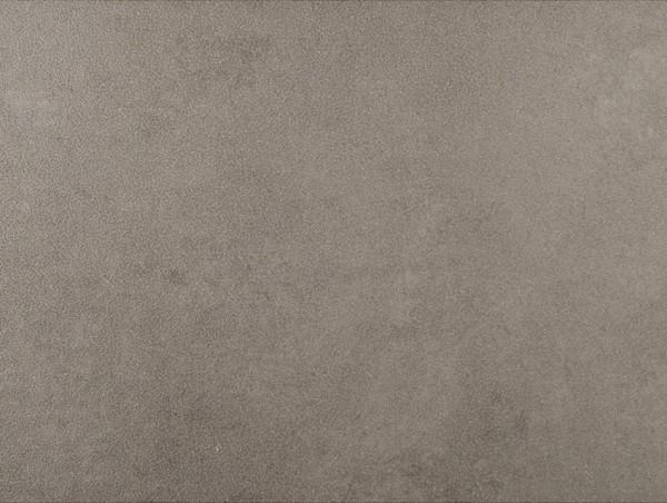 Jati & Kebon Keramikplatte grey 90x90 cm