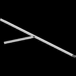 Glatz Alu Smart Dachstrebe für Schirm 300 cm rund
