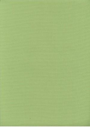 Garten Kultur Auflage für Stapelsessel Nashville kiwigrün PG1