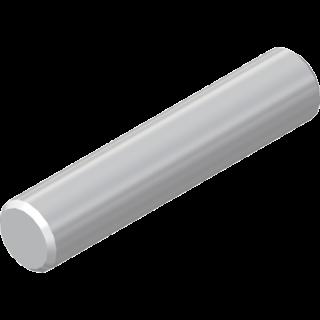 Glatz Sunwing Stift (Zylinder) für Streben