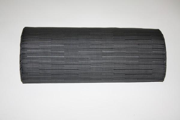 Kopfpolster grau verstellbar