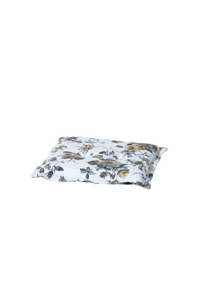 Madison Sitzkissen Meike Grey 50x50 cm