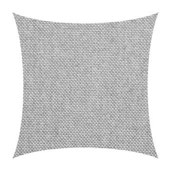Garten Kultur Rao Kissenset für Liege / Sofa 5-teilig (2x Sitzkissen und 3x Rückenkissen) natte grey