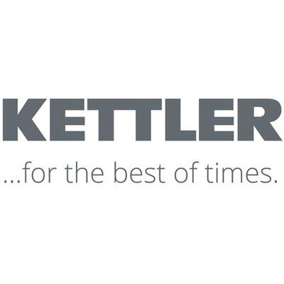 Kettler (GB)